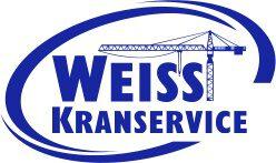 Weiss Kranservice
